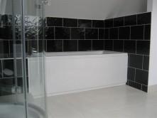 Swindon Loft Conversions Ltd Wiltshire Attic Conversions Swindon Converting Your Loft Space