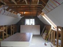 Swindon Loft Conversions Ltd Wiltshire Attic Conversions