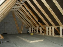 Swindon Loft Conversions Ltd Wiltshire Attic Conversions