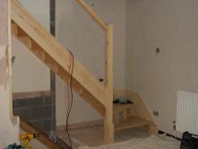 Fitting Loft Ladder Stlfamilylife